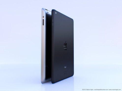 iPad5-mockup-render-07