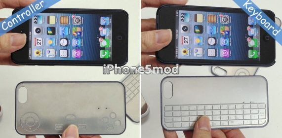 iPhone5mod-Game-controller-02