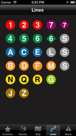 mzl.gptnunfs.320x480-75
