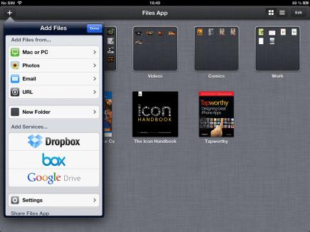 add-files-ipad-mini