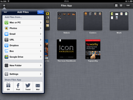 add-files-with-services-ipad-mini