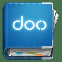 doo-icon