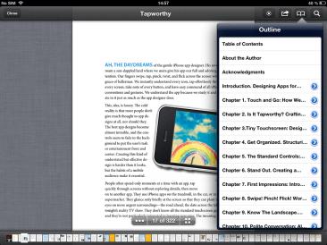 pdf-outline