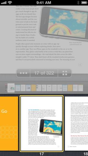 pdf-quickview