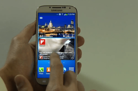 galaxys4-launch-09