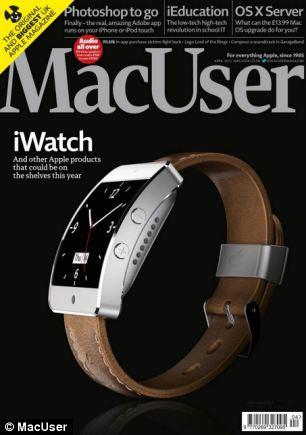 iWatch-MacUser-03