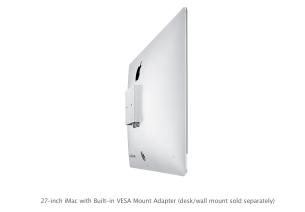 VESA-iMac-02