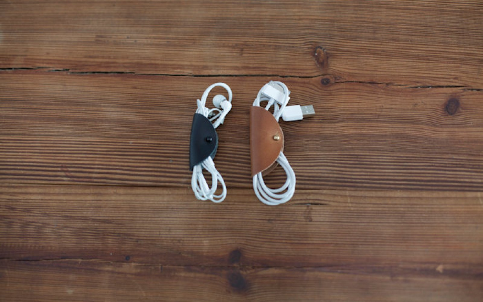 Micro-review: Cord Taco cable-tidy