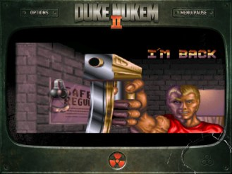 Duke-Nukem-2-iOS-01