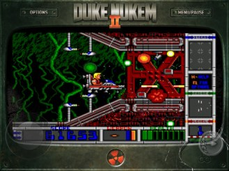 Duke-Nukem-2-iOS-02