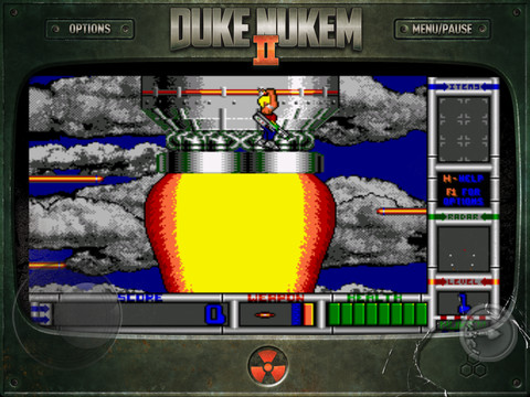 Duke-Nukem-2-iOS-03