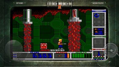 Duke-Nukem-2-iOS-05
