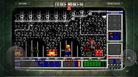 Duke-Nukem-2-iOS-08
