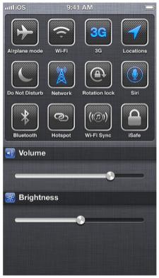 iOS-7-concept-F-Bianco-01