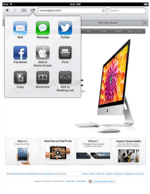 iOS-7-concept-F-Bianco-02