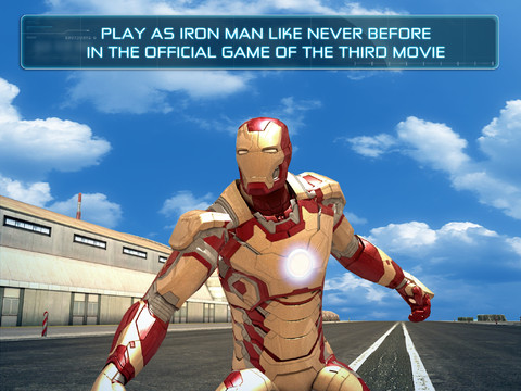 Iron-Man-3-01