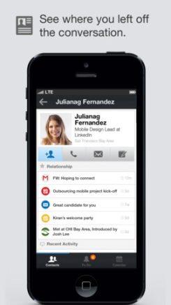 LinkedIn-iOS-app-02