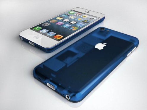 Low-cost-iPhone-concept-G3-02