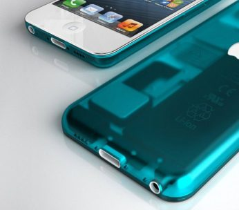 Low-cost-iPhone-concept-G3-07