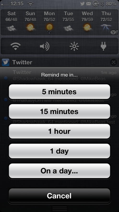 notificationcenter-reminder