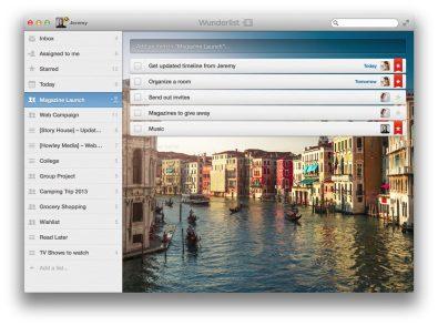 Wunderlist_Pro_Background_Venice