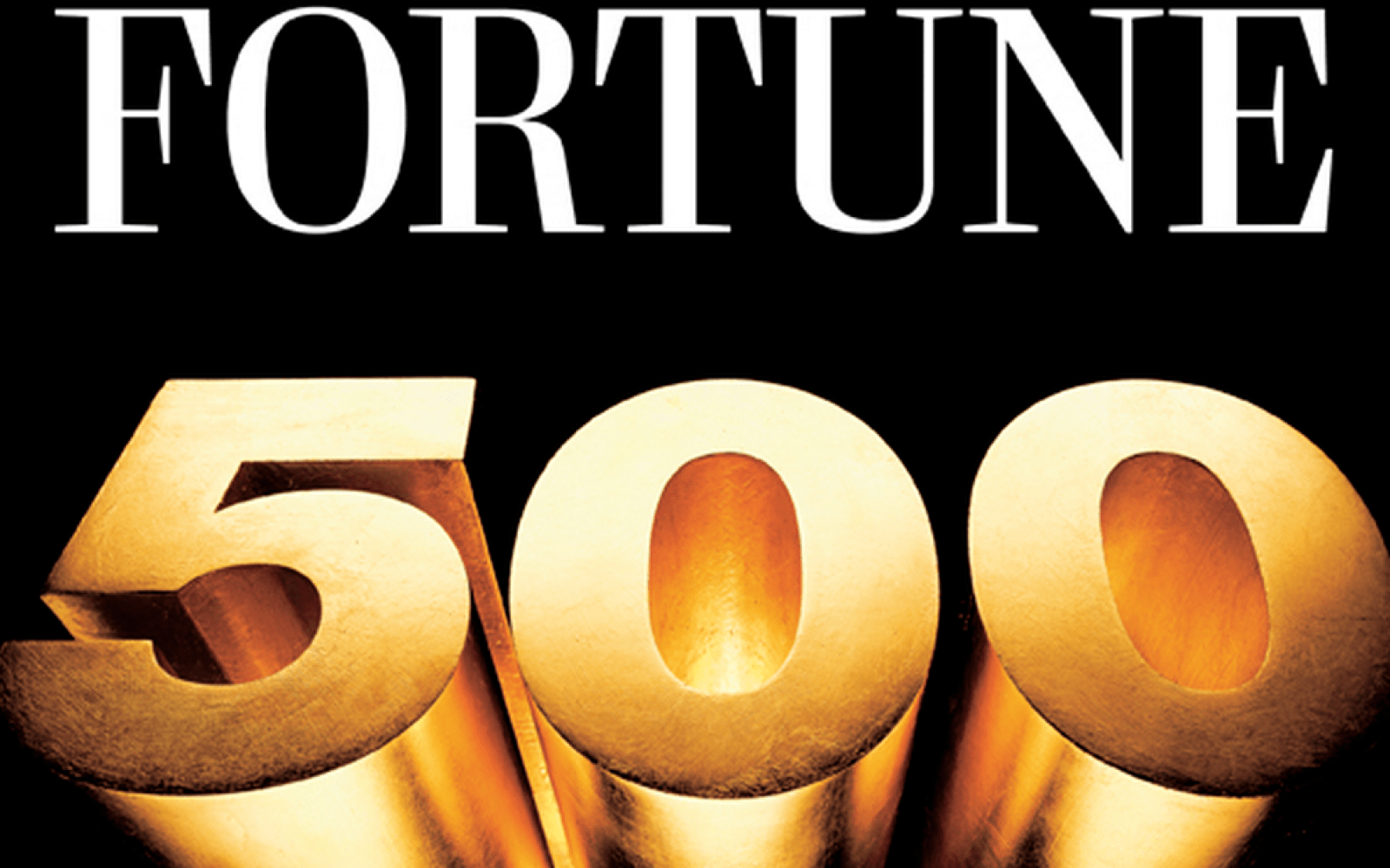 Apple jumps 11 places to land at #6 in Fortune 500, first time in top 10