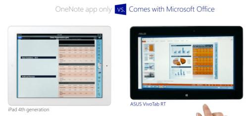 iPad-vs-Windows-tablet-Microsoft-ad-comparison-02