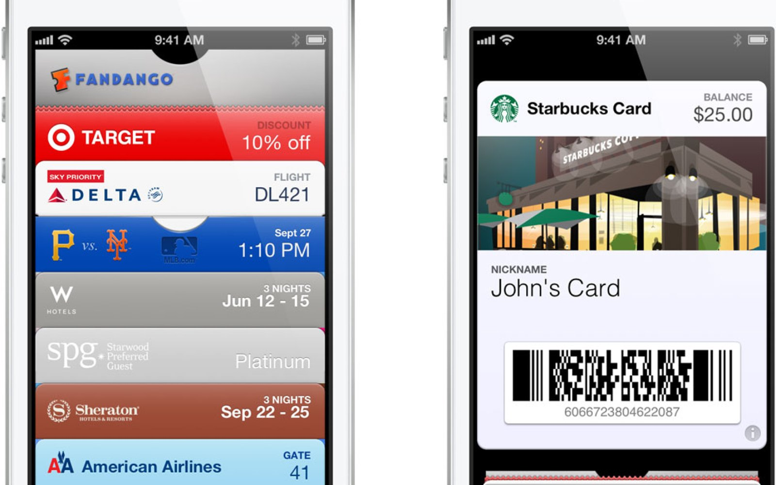 Passbook passes via MMS on the way for Sprint, AT&T, T-Mobile and Verizon customers
