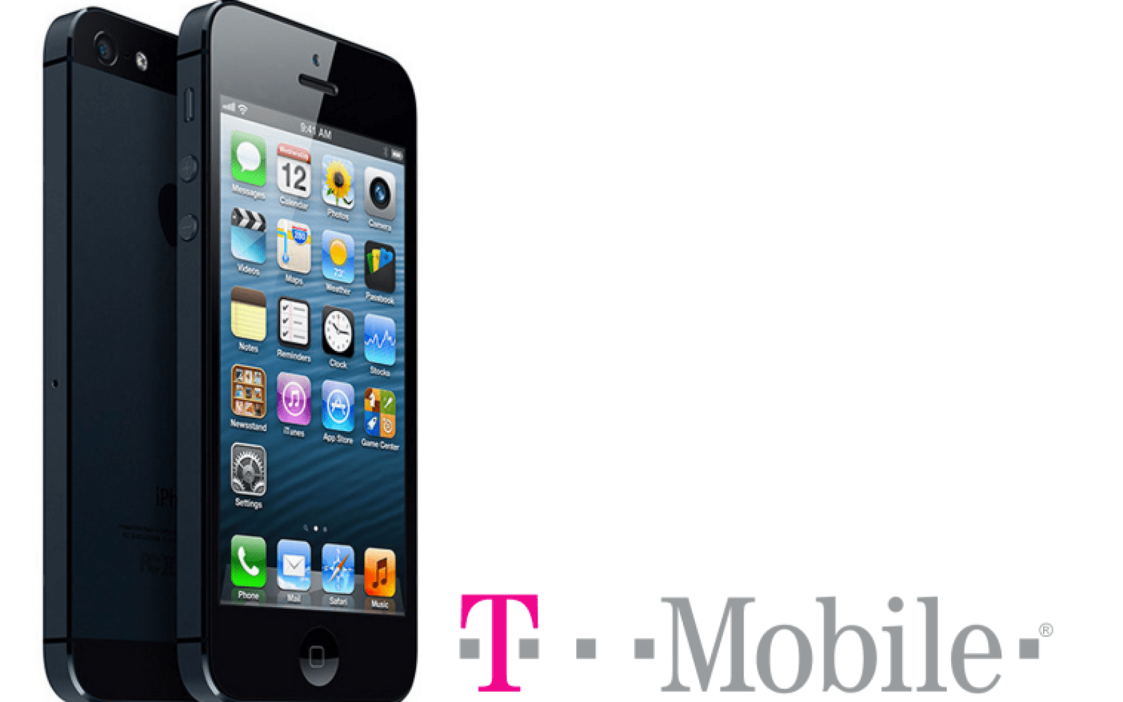 Hackers release modified T-Mobile carrier update file to amplify iPhone 5 cellular speeds (jailbreak unnecessary)
