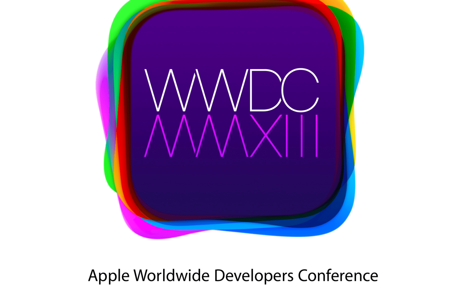 Apple confirms WWDC keynote address scheduled for Monday, June 10th