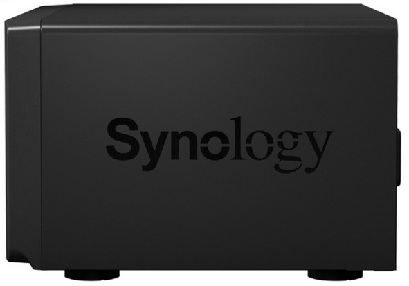 Synology-Diskstation-DS1813+-04