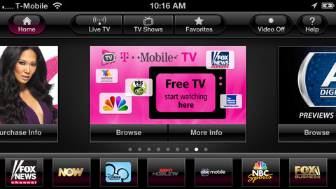 T-Mobile-TV-02