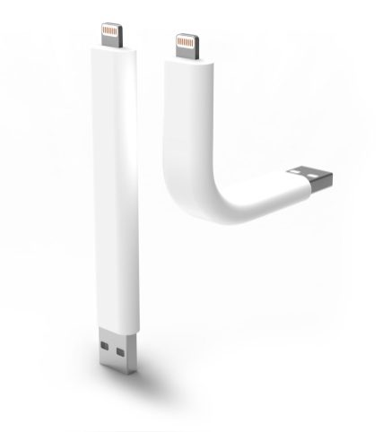 trunk-posable-cable