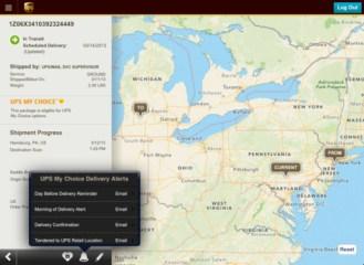 UPS-For-iPad-app-03