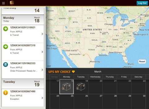 UPS-For-iPad-app-04