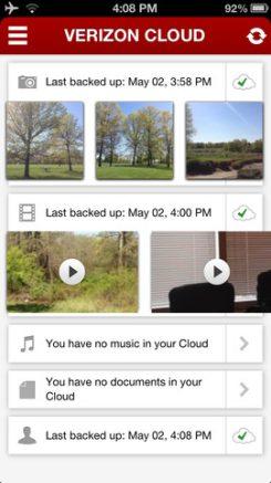 Verizon-Cloud-iOS-01