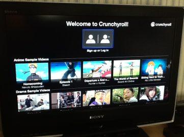 Apple-TV-Crunchyrol