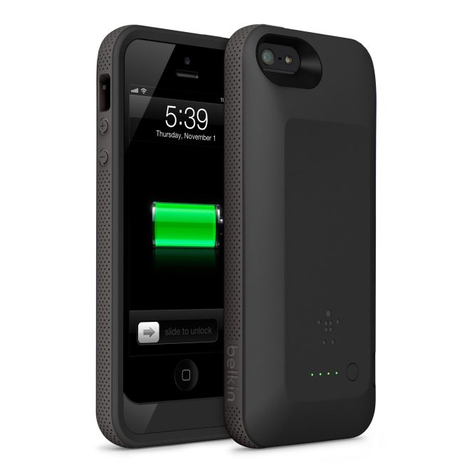 battery-case-iphone-back-black