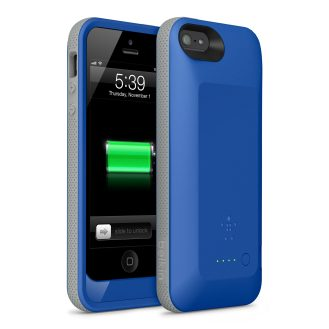 battery-case-iphone-back-blue