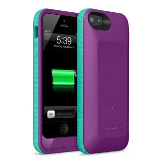 battery-case-iphone-back-purple