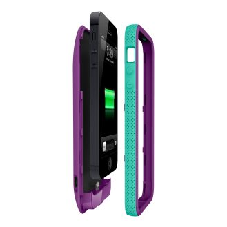 battery-case-iphone-install-purple