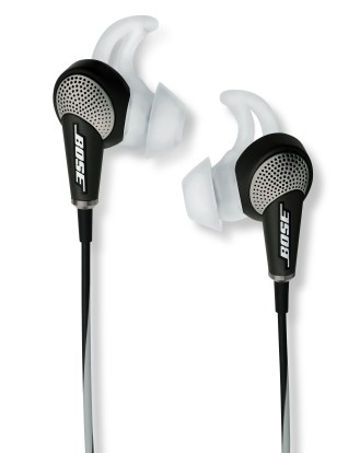Bose QuietComfort 20 headphones_03