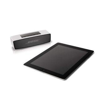 Bose SoundLink Mini_03