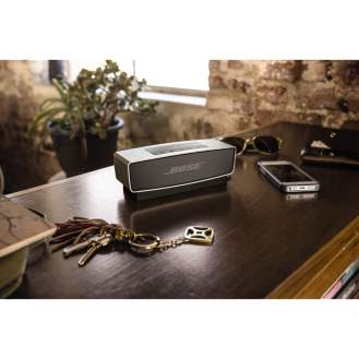 Bose SoundLink Mini_11