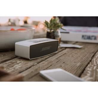 Bose SoundLink Mini_12