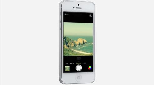 iOS-7-01434