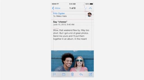 iOS-7-05