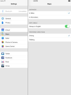 iOS Simulator Screen shot Jun 16, 2013 2.58.42 PM