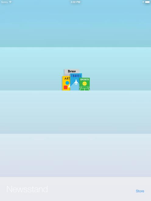 iOS Simulator Screen shot Jun 16, 2013 3.03.00 PM