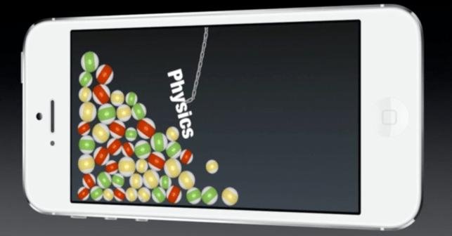 Sprite-Kit-iOS-7-WWDC